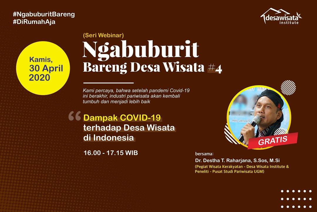 Webinar DWI 4